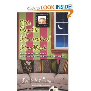 Psychic Housewives Handbook
