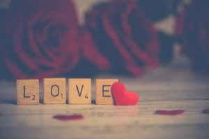 Read more about the article Unconditional Love
