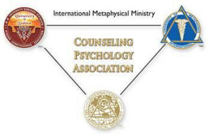 IMM Counseling