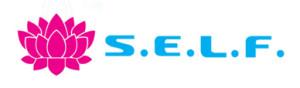 SELF-icon