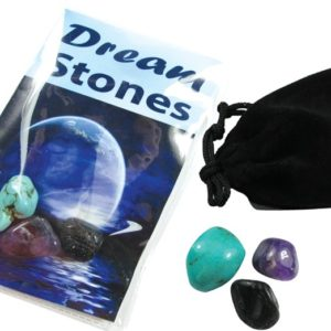 Dream Stones Kit