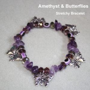 Protection Bracelets