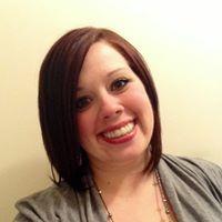 Virginia Blank, CHt - Intuitive Healing
